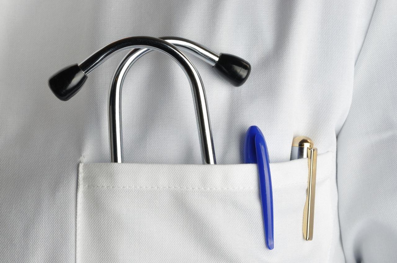 Dik Bij De Dokter: informatie voor zorgverleners